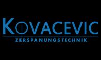 Kovacevic Zerspanungstechnik - CNC Drehteile Villingen-Schwenningen